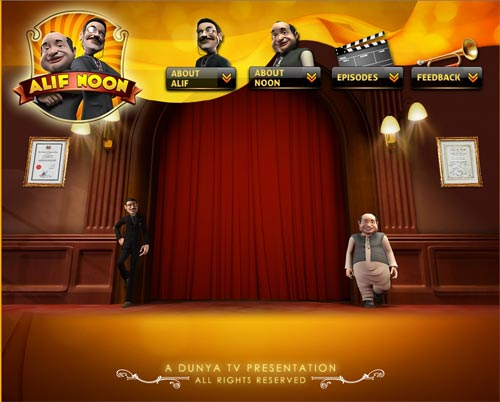 Alif noon pakistani drama download - First commercially released cd